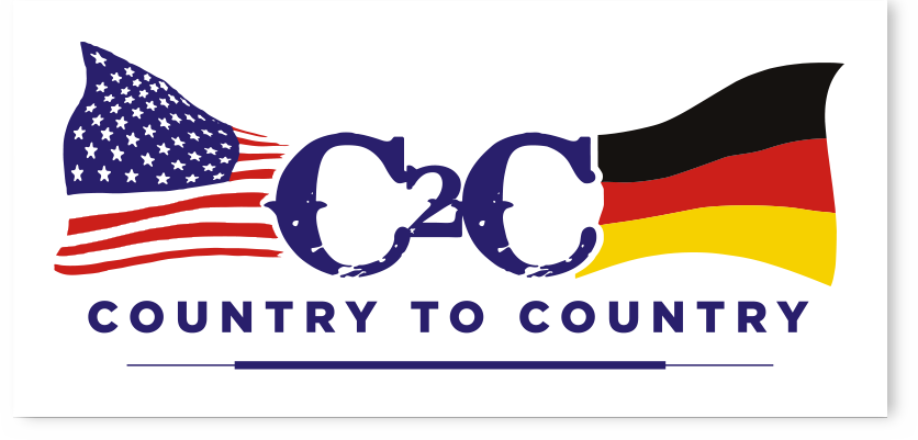 c2c Germany